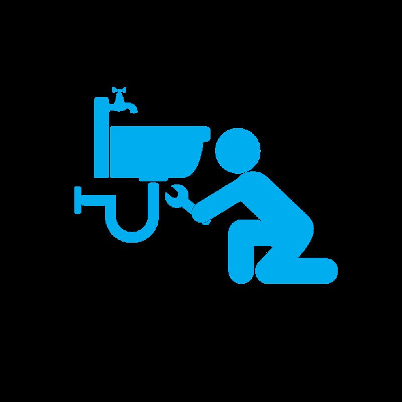 multan plumber